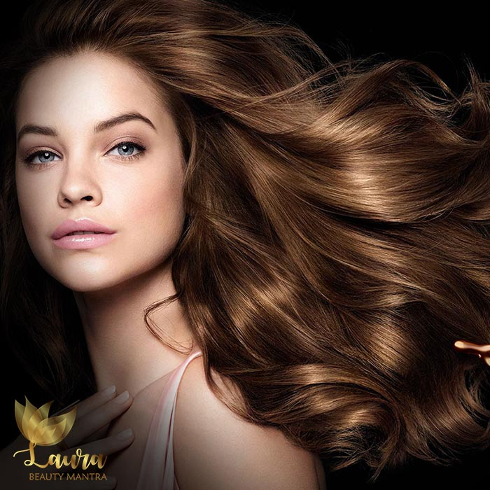 Top Beauty Makeup Tips For Brides And Models: Famous Beauty Parlour In Lucknow, Best Bridal